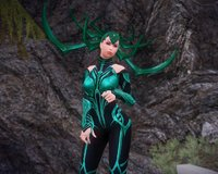 [Melodic] Hela Outfit 05.jpg