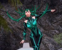 [Melodic] Hela Outfit 07.jpg