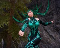 [Melodic] Hela Outfit 08.jpg