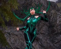 [Melodic] Hela Outfit 09.jpg
