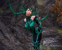 [Melodic] Hela Outfit 11.jpg