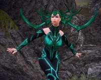 [Melodic] Hela Outfit 12.jpg