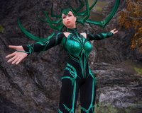 [Melodic] Hela Outfit 13.jpg