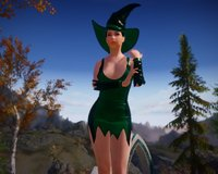 [Melodic] Hot Witch 08.jpg