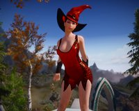[Melodic] Hot Witch 09.jpg