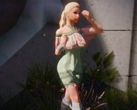 [Melodic] Ooh La La Outfit 06.jpg