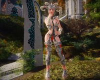 [Melodic] Zealoth Outfit Xtra 02.jpg