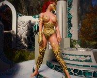 [Melodic] Gold princess Xtra 01.jpg