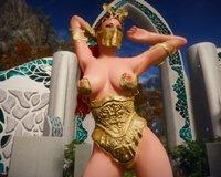[Melodic] Gold princess Xtra 05.jpg