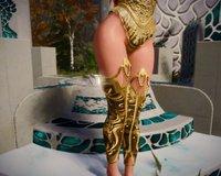 [Melodic] Gold princess Xtra 07.jpg