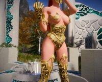 [Melodic] Gold princess Xtra 11.jpg