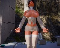 [Melodic] Wicked Leather Outfit 07.jpg