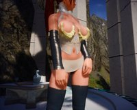 [Melodic] Wicked Leather Outfit 10.jpg
