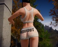 [Melodic] Workout outfit 06.jpg