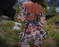 [Melodic] Cow Girl Outfit 06.jpg