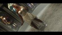 Hope - Queen of Angels 10.jpg