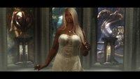 Hope - Queen of Angels 11.jpg