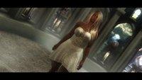 Hope - Queen of Angels 12.jpg
