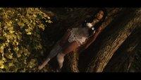 Hope - Queen of Angels 13.jpg
