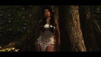 Hope - Queen of Angels 14.jpg
