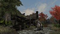 The Whispering Pine Inn 02.jpeg