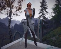 [Melodic] Bayonetta Dress 03.jpg