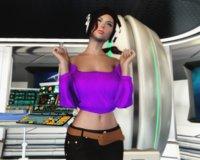 [Melodic] DJ Remix 02.jpg