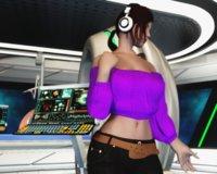 [Melodic] DJ Remix 03.jpg