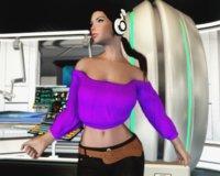 [Melodic] DJ Remix 04.jpg