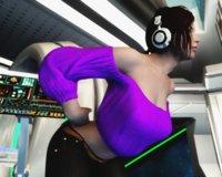 [Melodic] DJ Remix 06.jpg