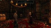 Gothic2 2015-05-07 19-10-28-02.jpg