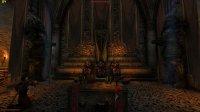 Gothic2 2015-05-07 19-47-47-86.jpg