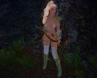C5Kev's Witch Elf Armor 04.jpg
