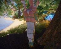 C5Kev's Witch Elf Armor 12.jpg