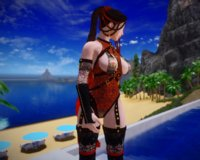 C5Kev's Sexy Rose Armor 01.jpg