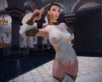 C5Kev's Jade's Chainmail Armor 03.jpg