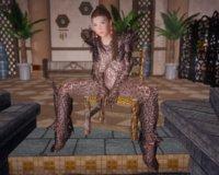C5Kev's Daedric Lace Armo 09.jpg