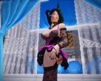 Sexy Wiccan Loli Witch 10.jpg
