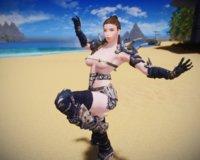 C5Kev's Dragonis Bonis Maximus Armor 02.jpg
