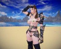 C5Kev's Dragonis Bonis Maximus Armor 07.jpg