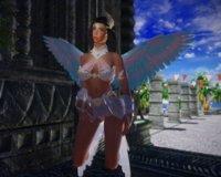[Melodic] Archangel 08.jpg