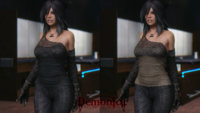 [DEM] Eldrids Armor 01.jpg
