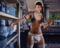 [Melodic] Sexy Maid 03.jpg