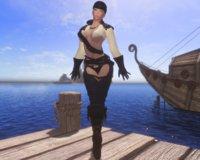 H2135's Pirate Series1 03.jpg