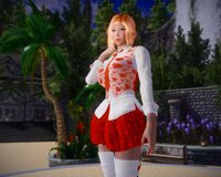 H2135's Valentine Day Outfit 01.jpg