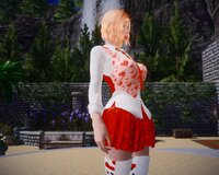 H2135's Valentine Day Outfit 02.jpg