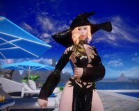 H2135's Halloween Outfit 02.jpg