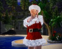H2135's Merry Christmas Outfit 03.jpg