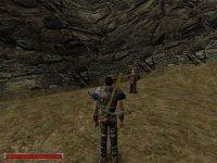 Free-Mine-Defend-07.jpg