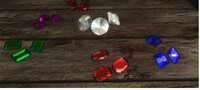 Драгоценные камни.jpg